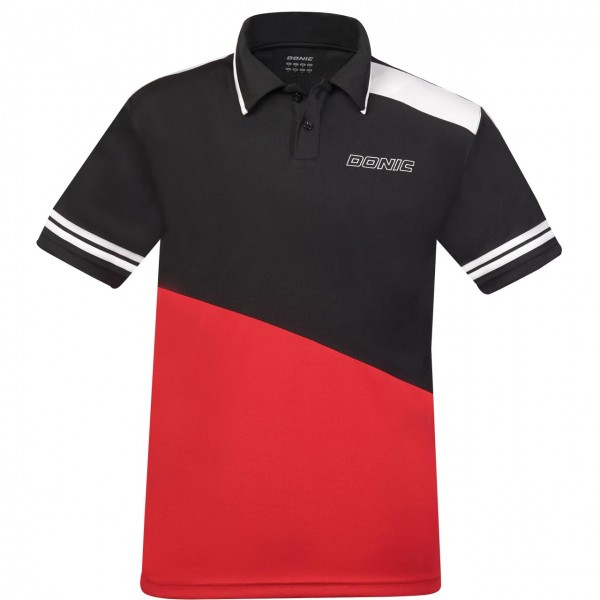 donic-poloshirt_prime-red-front-web_1