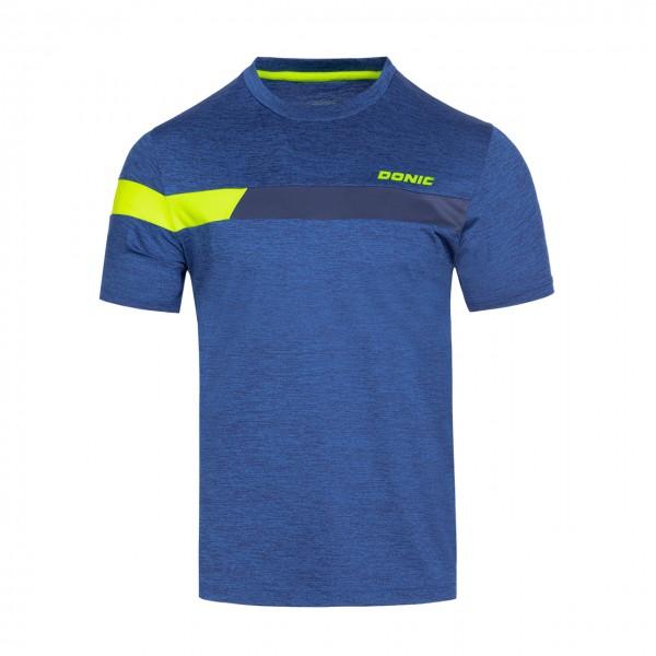 donic-shirt_stunner-blue-front-web_1