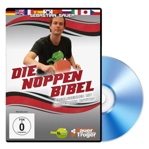 noppenbibel-dvd-cover_1