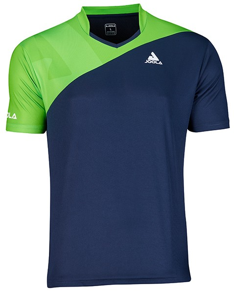 96240_ACE_Shirt-navy-lime_1