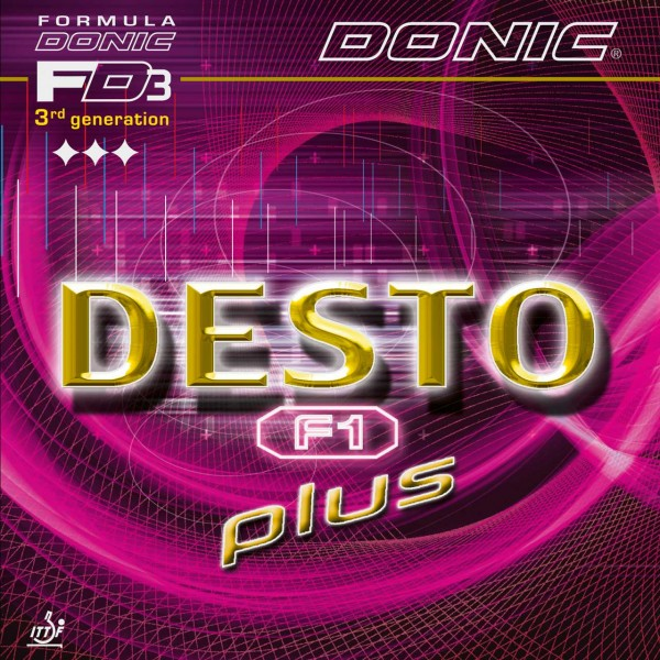 destof1plus_1