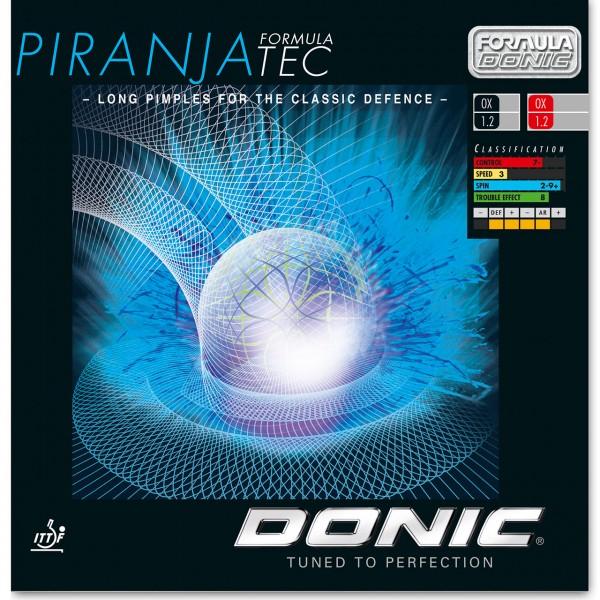 donic-piranja_tec-web_1