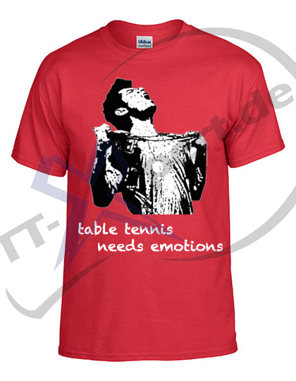 emotions-shirt