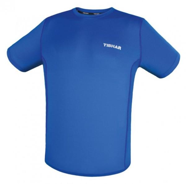 tt-shirt select blau_1