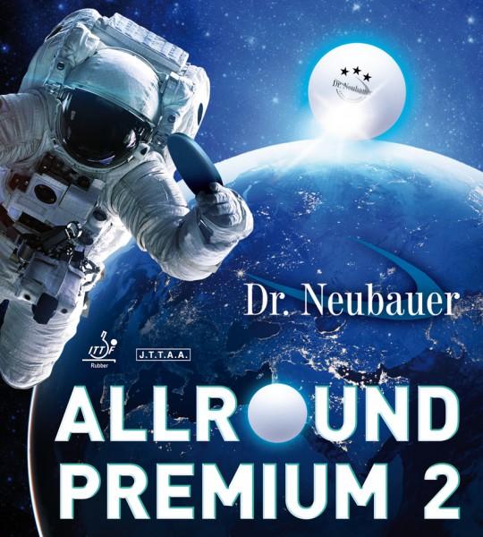 DrNeubauer ALLROUND PREMIUM 2_1