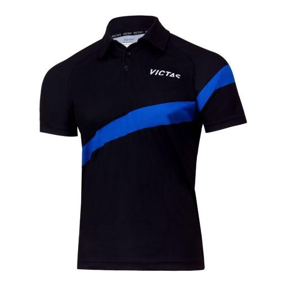 v-shirt215_black_web_1