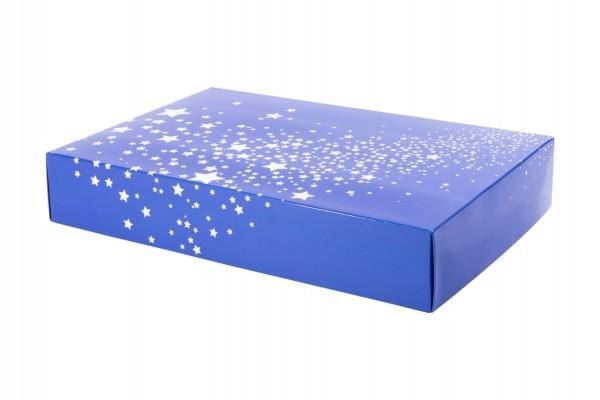 weihnachtsgeschenkbox_1