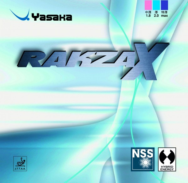 rubber-rakza-x_1
