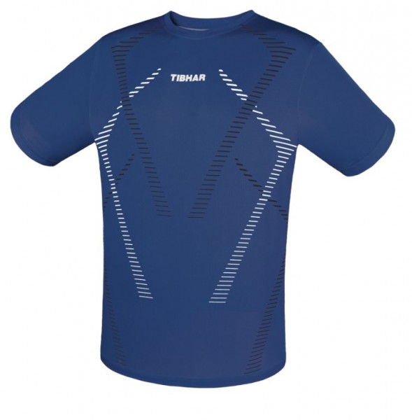 shirt cross blau_1