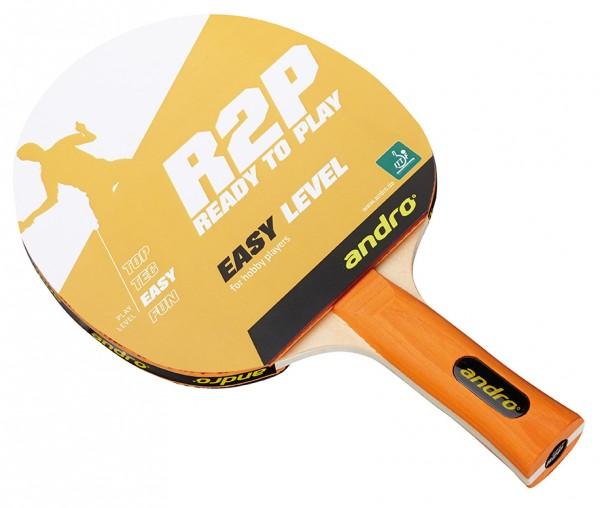 122263_r2p_easy_72dpi_rgb