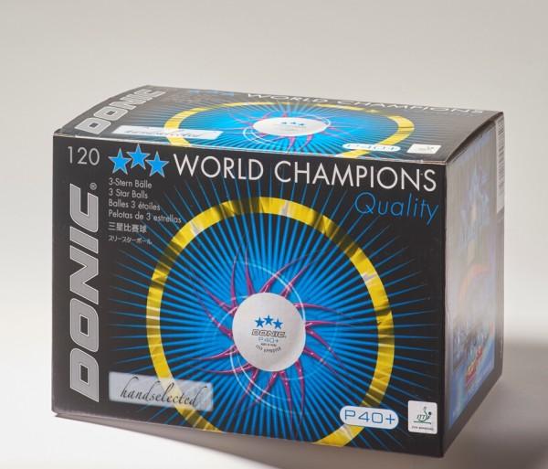 donicp40plus120_1024x768_1