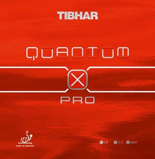 quantum_x_pro_1