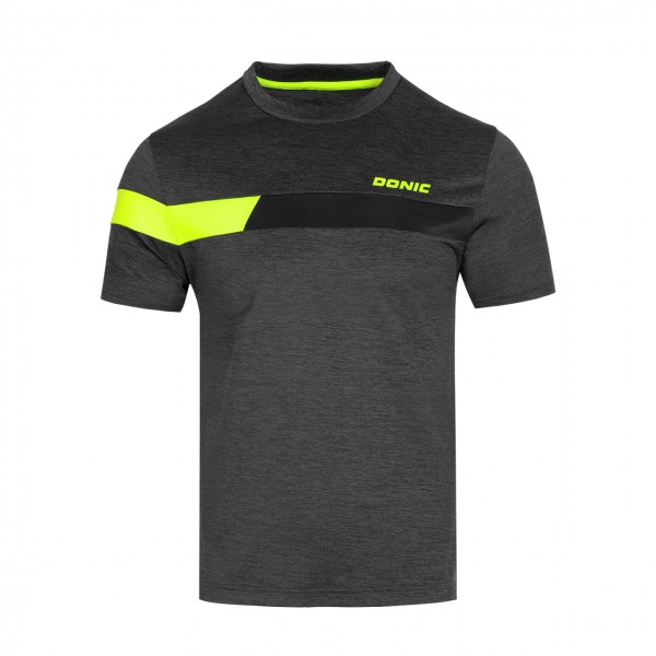 donic-shirt_stunner-anthracite-front-web_1