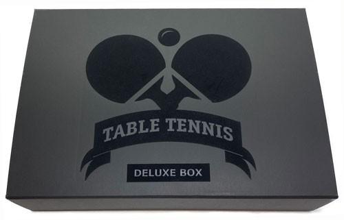 DeLUXWE-BOX_1