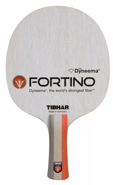 Fortino_PRO_Series_Holz_1
