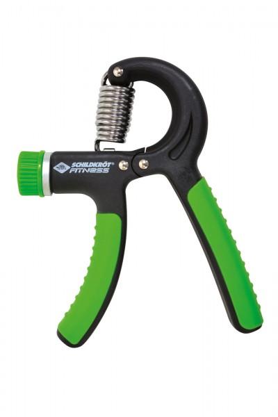 960122_Handmuskeltrainer_Pro_1_1