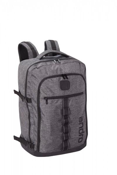 402204_backpack_munro_xxl_1