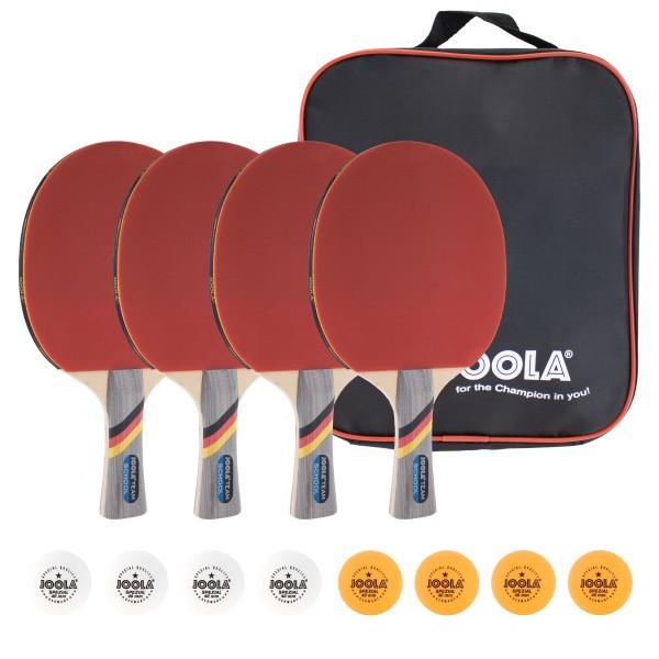 JOOLA-set-team-school-01_1