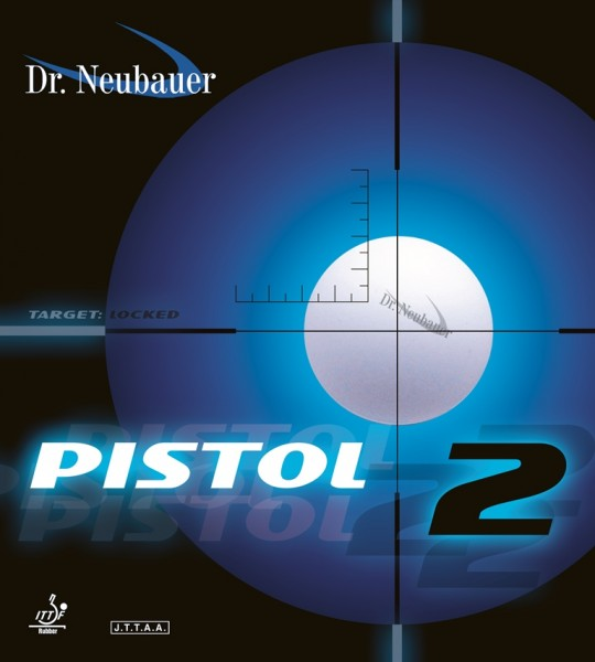 dr_neubauer_pistol_2_1