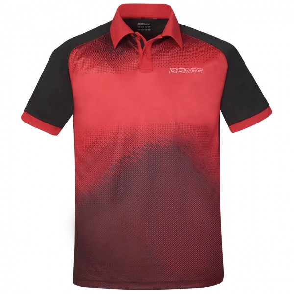 donic-poloshirt_blitz-red-front-web_1