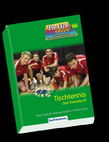 tttrainerbuch_1