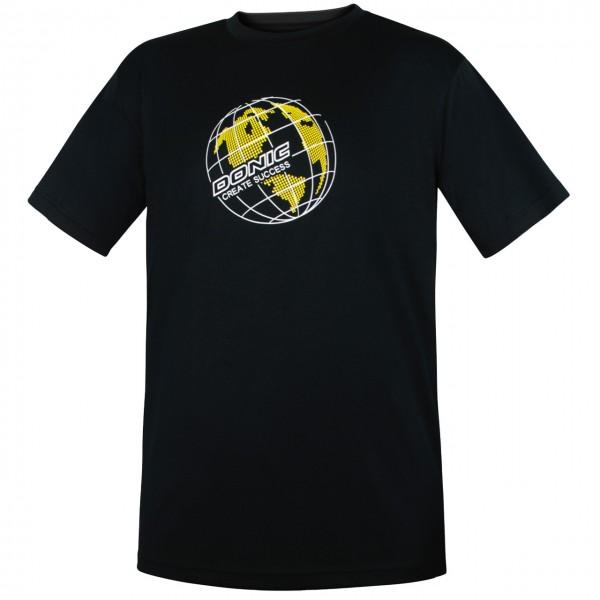 donic-t_shirt_globe-black-web_1