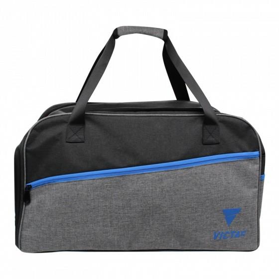 v-bag416_web_1