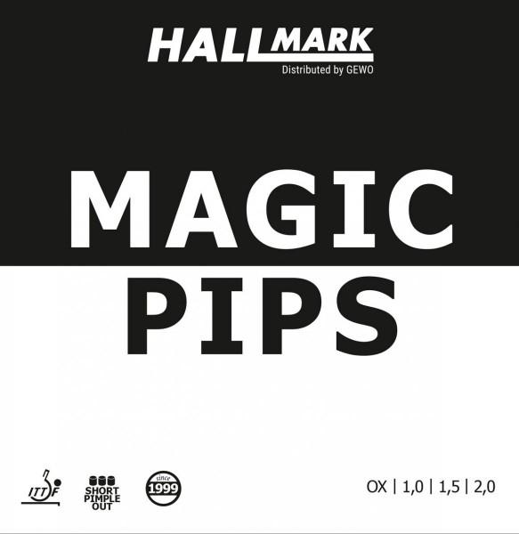 magicpips_1