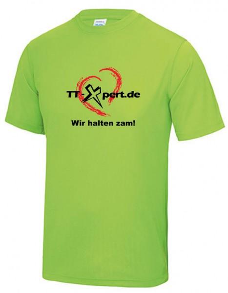 Corona_T-Shirt_PSV_1