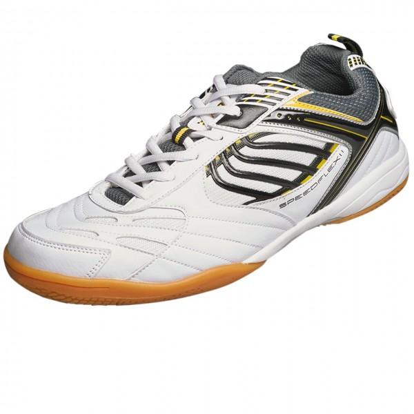 donic-shoe_speedflex_II-side-web_1