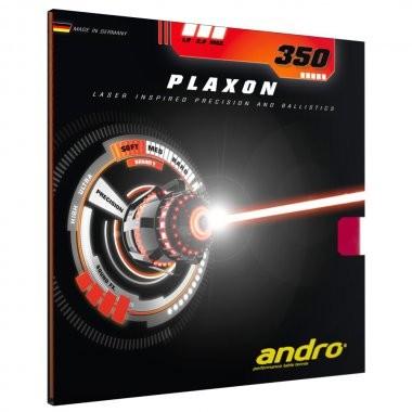 112250_plaxon_350_72dpi_rgb