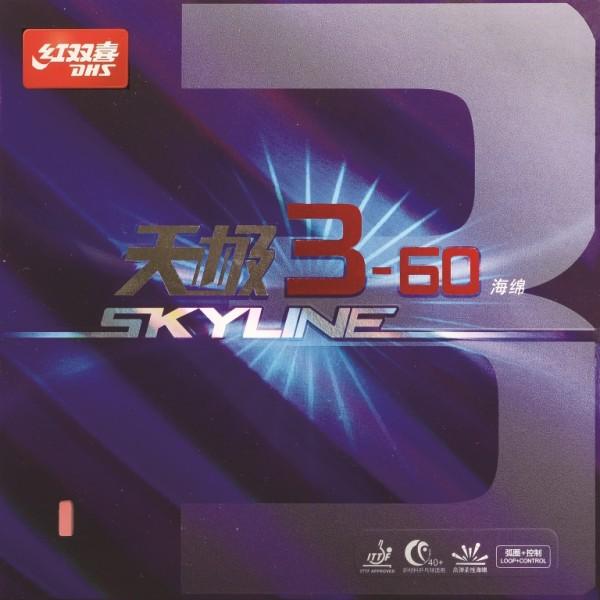 skyline3-60_1