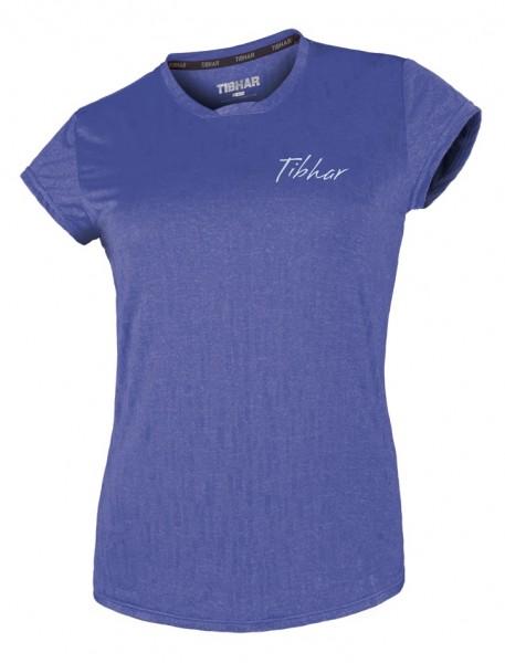 globe_lady_t-shirt_violet_1
