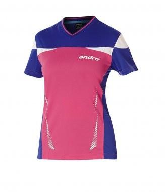 302274_shirterinw_pinkbluewht_72dpi_rgb