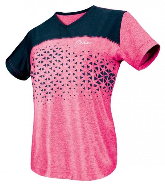 Game_HemdLadyPro_pink_1