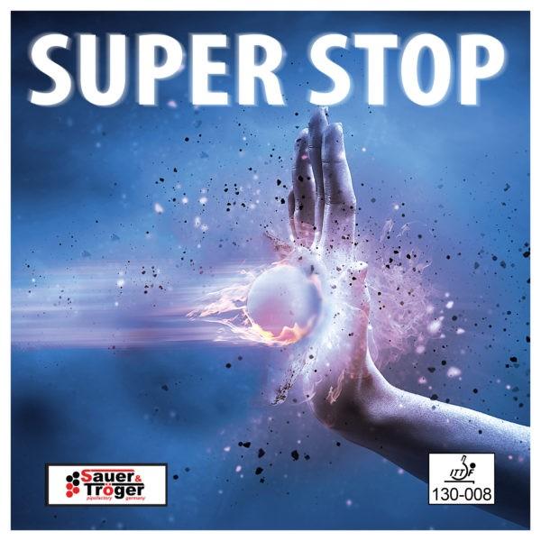 super-stop_1