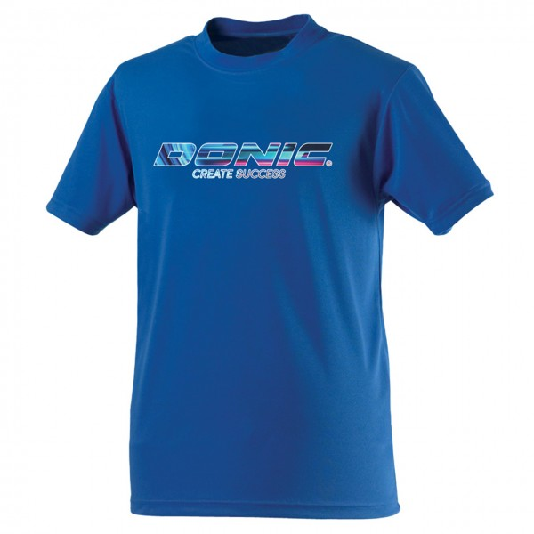 donic-t_shirt_create_success-blue-web_1