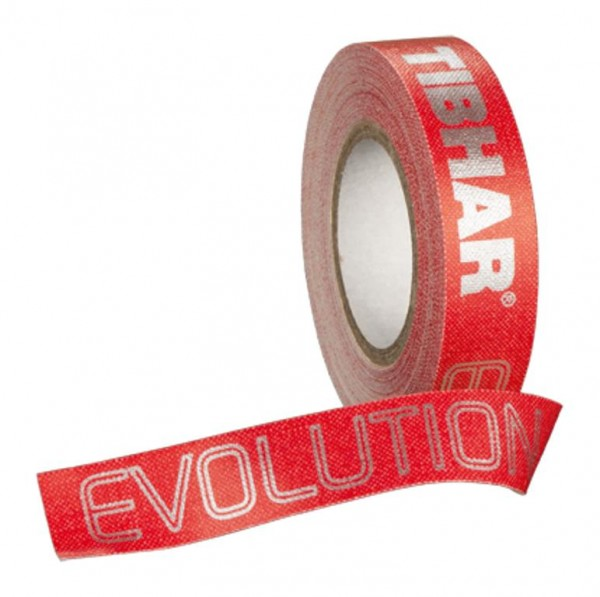 edgetape_evolution_5m_red_webshop_1