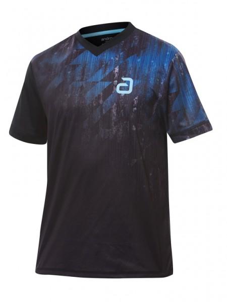302167-narcas-shirt-blk-blue_webshop_1