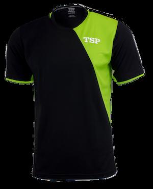 tameo shirt grün_1