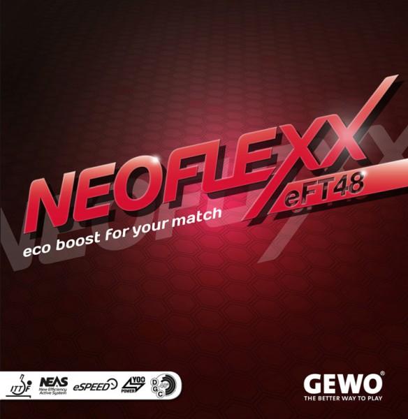 8668_neoflexx-eft48_72dpi_webshop_1