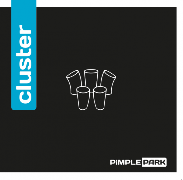 pimplepark_cluster_1