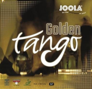 golden-tango1024x768