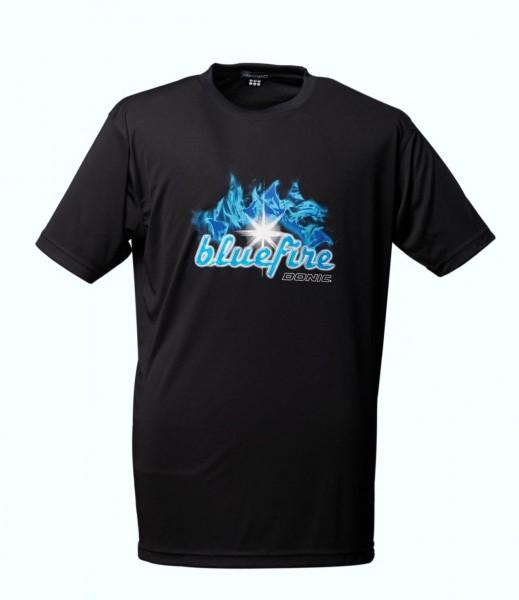 promo bluefire_1