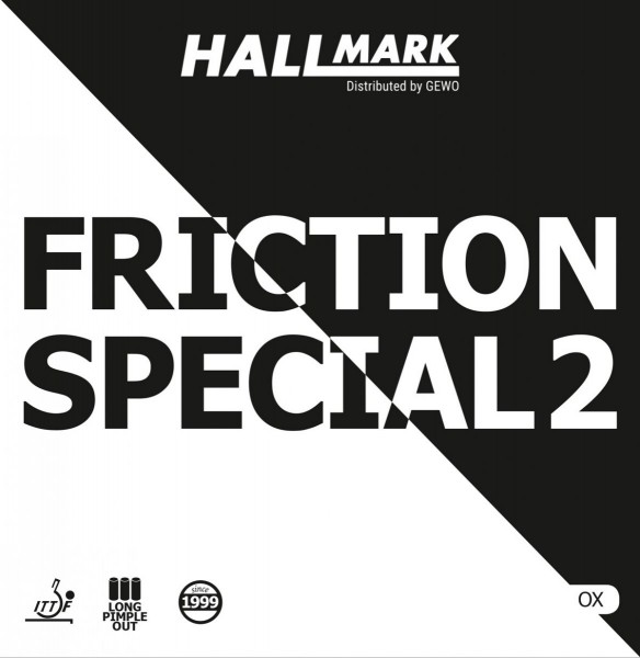 frictionspecial2_1