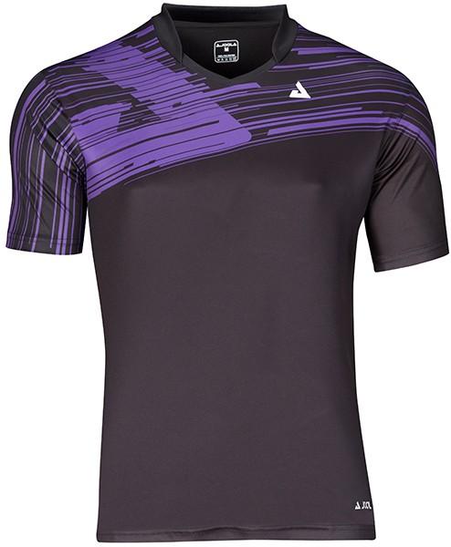 96351_Trigon_Shirt_black-purple_1