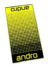 andro dots schwarz gelb_1