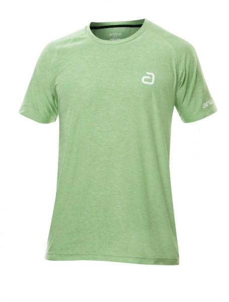 302169-melange-shirt-pro-green_webshop_1