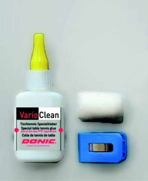 Vario-Clean_1
