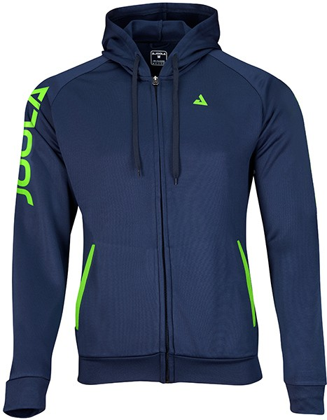 97158_Hoodie_PERFORMANCE-navy-lime_1